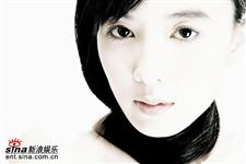 王岩精彩写真15