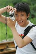 李宗翰写真
