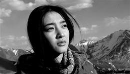 王丽坤精彩写真2