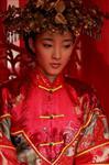 王丽坤精彩写真3