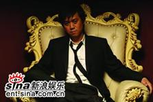王学兵精彩写真3
