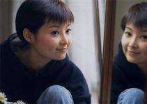 袁立精彩写真16