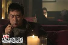 张嘉译精彩写真4