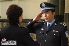 郑晓宁精彩写真6