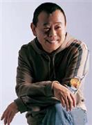 潘长江写真