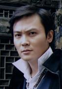 刘红雨写真