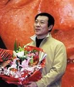 冯国庆写真