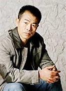 杨光华写真