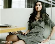 李瑶媛精彩写真11