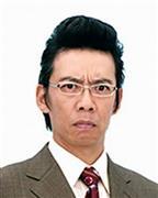 生濑胜久写真