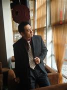 周浩东写真