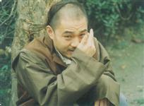 赵君精彩写真5