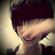 杨壹童写真