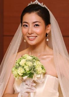 火之女神演员崔智娜