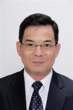 梦断银城演员李国麟