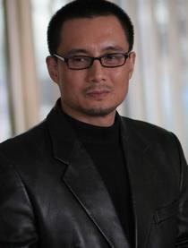 演员王伯昭