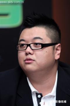 活佛济公3演员林子聪