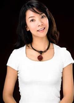 珍重我的爱演员王渝文