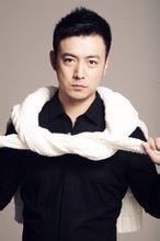 西藏秘密演员曹炳琨
