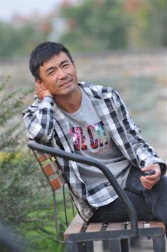演员谷智鑫_新包青天演员表_演员介绍_5-电视指南