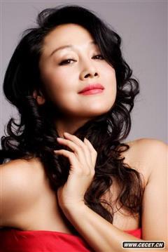 国家记忆演员王姬