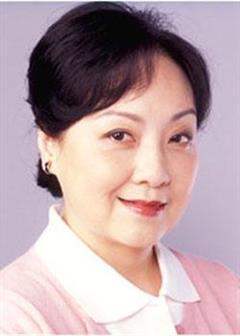 抉宅男女演员卢宛茵