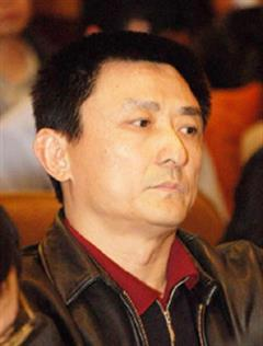 贻笑大方演员叶京
