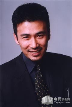 演员柳云龙