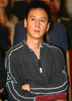 原罪演员雷汉