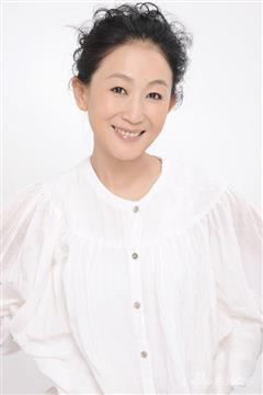 一个都不能少演员陈瑾