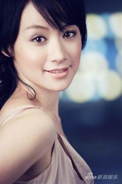 媳妇的美好宣言演员姚芊羽