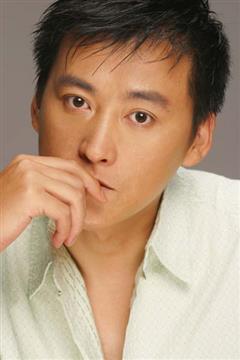 红色电波演员刘小锋