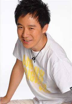 演员王茂蕾