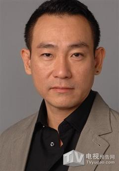 鉴证实录Ⅱ演员林保怡