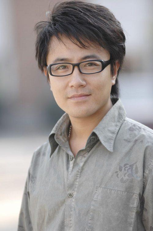 少年包青天3演员赵阳