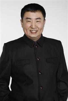 我要你幸福演员宁文彤