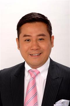 西游记II港版演员麦长青