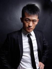生于70年代演员姜寒