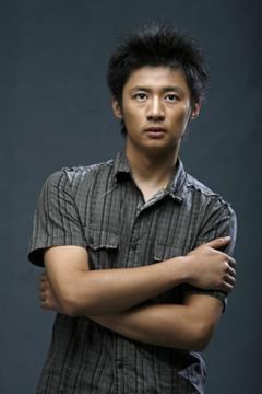 亲爱的自己演员陈伟栋