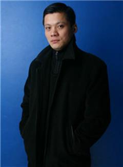 三嫁惹君心演员张哲华