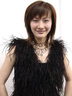 创世纪演员陈慧珊