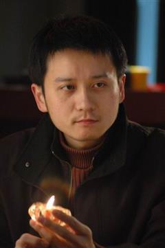 最美的乡村演员姬晨牧