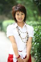 金融危机之迷情姐妹演员李佳璘