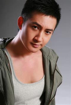 亲爱的自己演员王阳