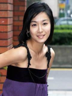 娘家的故事3演员江祖平