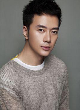 飞行少年演员王浩钧