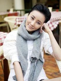 今生欠你一个拥抱演员吴晓敏