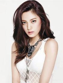 出師表演員林珍娜