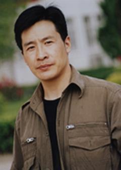 亲爱的自己演员刘旭