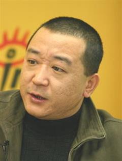 血色浪漫演员王春